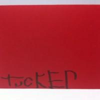 tucker-signature