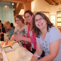 Stampin' Up! Leadership 2013: Welcome to Orlando