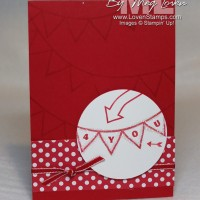New Photopolymer Stamps – Video Tutorial & Tips