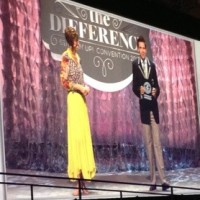 Convention 2013: Opening Day