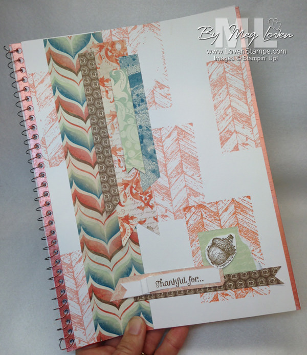 Back to School Notebook Sales - Don't Miss 'em!
