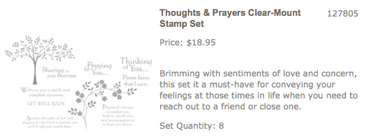thoughts-and-prayers-lovenstamps
