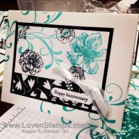 48% of Wedding Cards Are Sold in Summer Months