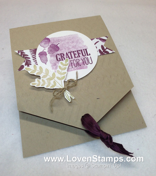 tag-front-card-lovenstamps-for-all-things