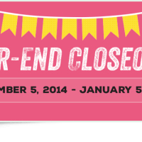 Year End Closeouts from Stampin' Up! - up to 80% off