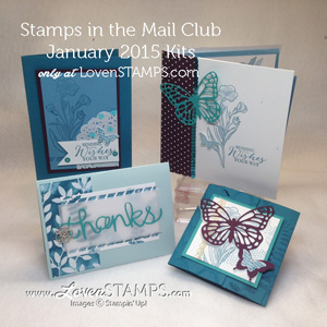 stamps-in-the-mail-club-january-2015