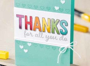 thanks-for-being-you-card-sale-a-bration