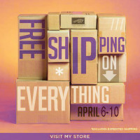 free-shipping-2015-boxes