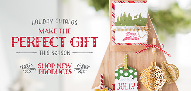 holiday-catalog-shop-now