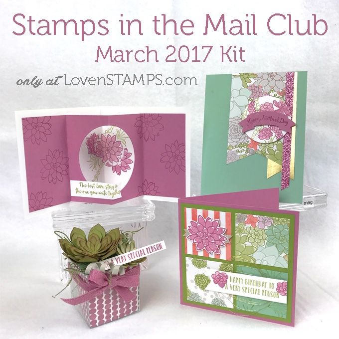 how many stamps do you need to send letters within the united