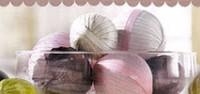 Designer Series Paper & Ribbon Share–get 'em all!
