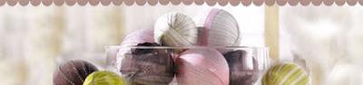 0808-ribbon-header