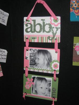 080815-abby-frame