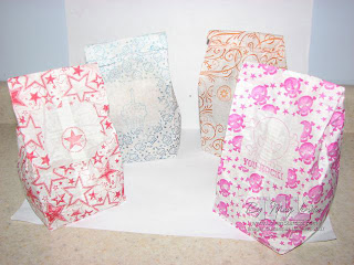 080820-stampin-up-bags