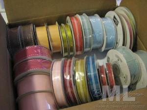 080831-ribbons
