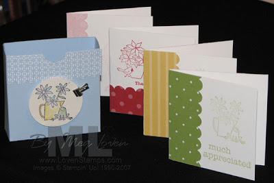 080904-card-box