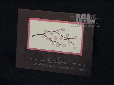 080905-eastern-blooms-card