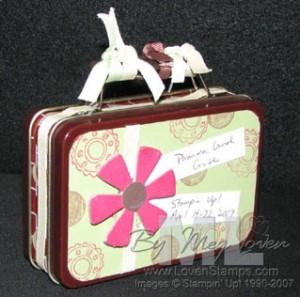 photo-album-suitcase