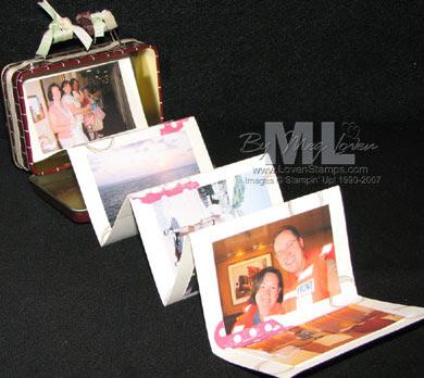 photo-suitcase