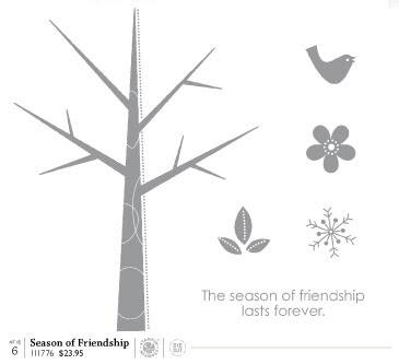081001seasonoffriendship