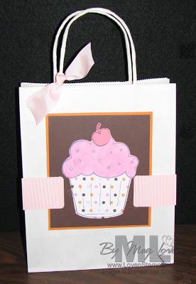 cupcake-bag