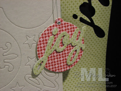 joy-chipboard-ornament