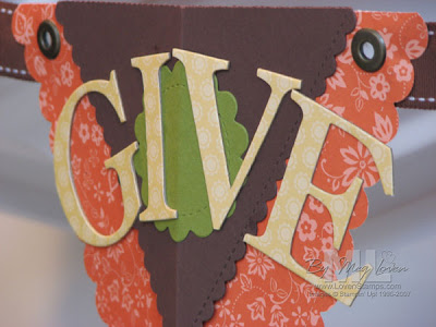 081123banner-give