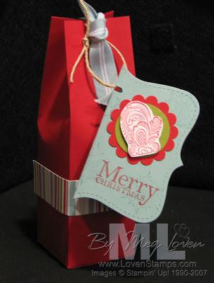 holiday 2468 box