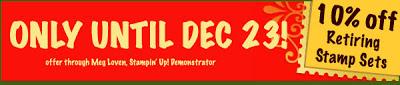 10percent-holiday-header