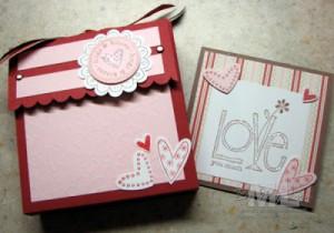 090101loveyoumuchbox