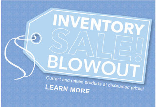 0901inventoryblowout