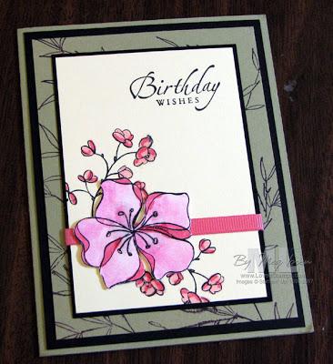 090312embracelifebirthday