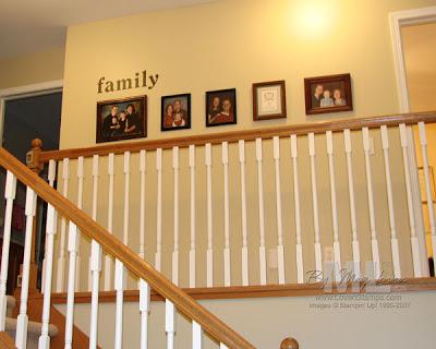 090406familydecorelements