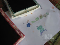 090528frogfingerprint