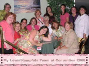 lovenstampfulsconvention08b