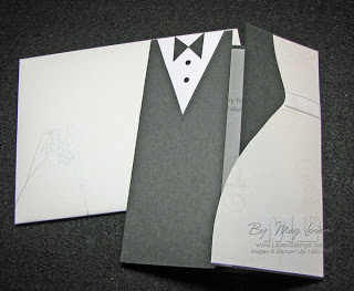 090603blacktiewedding