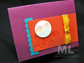 090618razzledazzleincolors