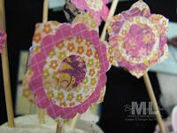 090717razzleflowers