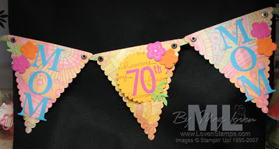 090730birthdaypartybanner
