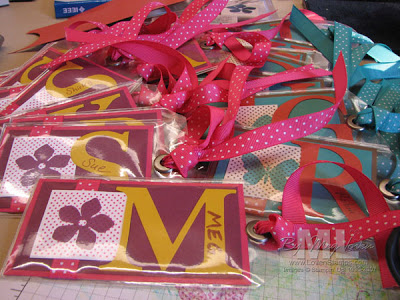 090731conventiongifttags