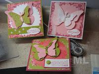090123butterflies