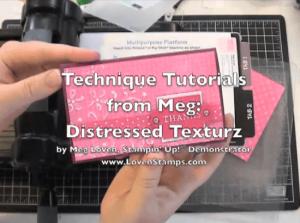 Distressed_Texturz