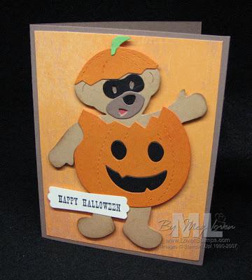 090909-kooky-spooky-bear
