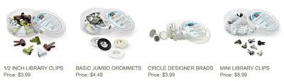 091020-hardware-deals