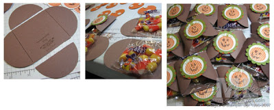091027-halloween-treats-2