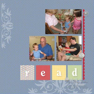 Loven-Family-Calendar-016WM