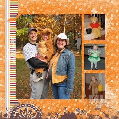Loven-Family-Calendar-020WM