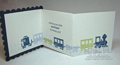 091104-kid-birthday-train-c