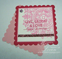 Scallop Square Pivot Card: I think I mentioned that you need this die?