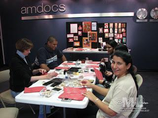 091111-amdocs-bag-party